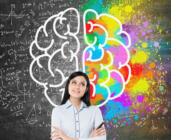 Inteligencia emocional en los negocios.